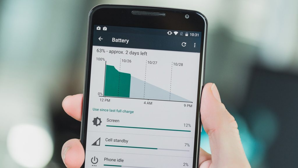 doze-mode-android-n-1024x576