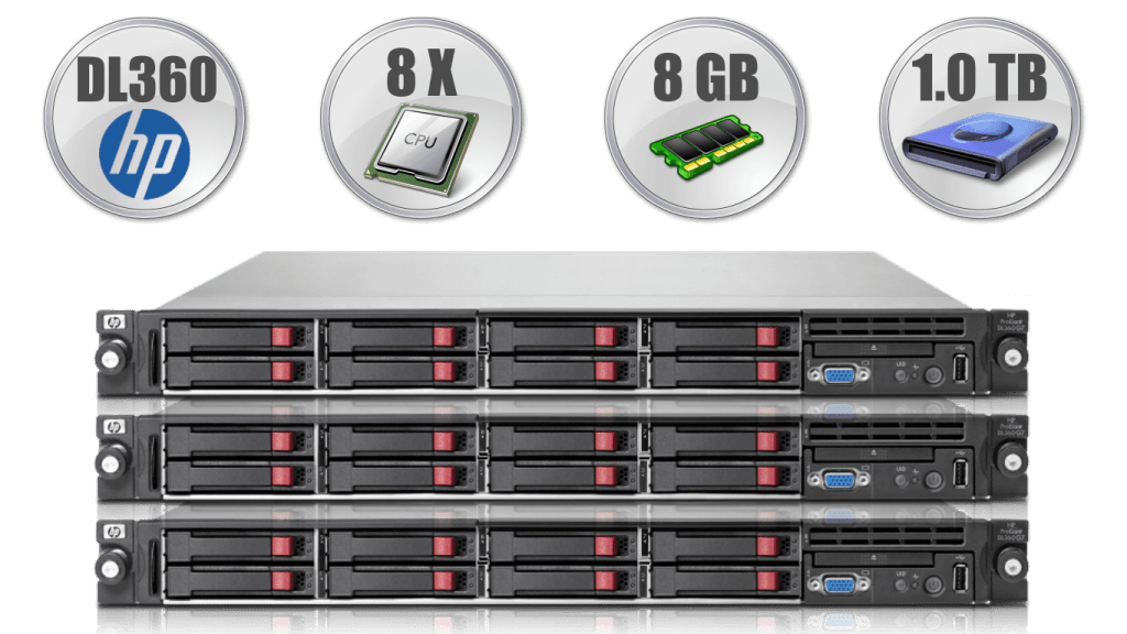 business-dedicated-server-1366x768