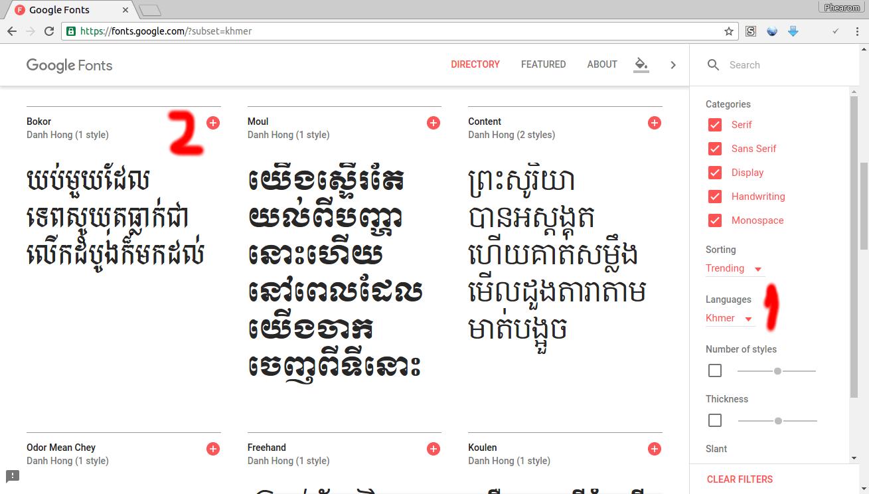 google-font10