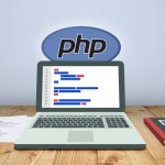 php_guideline