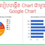 feactue_chart_image