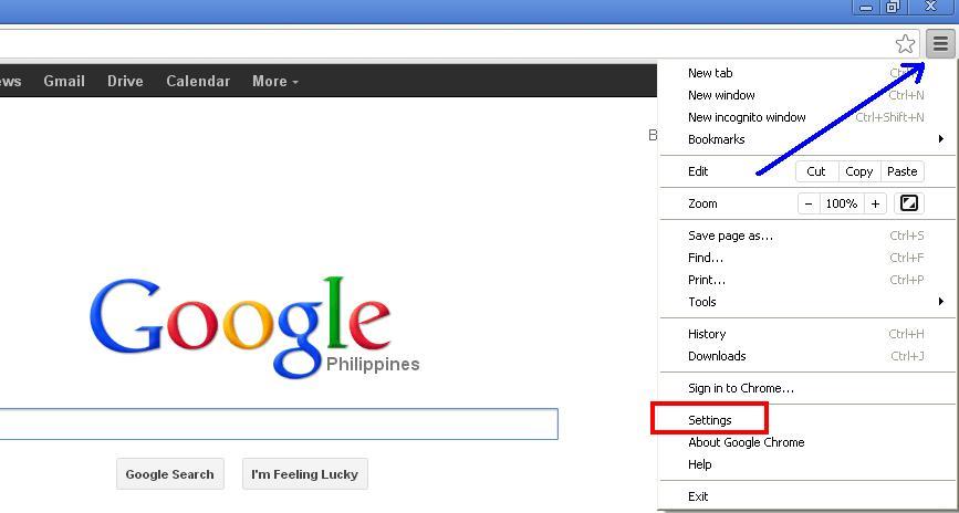 google-chrome-settings%e1%9f%a1