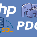 php-pdo