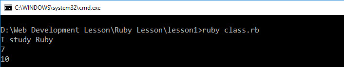 class_instance_variable_result