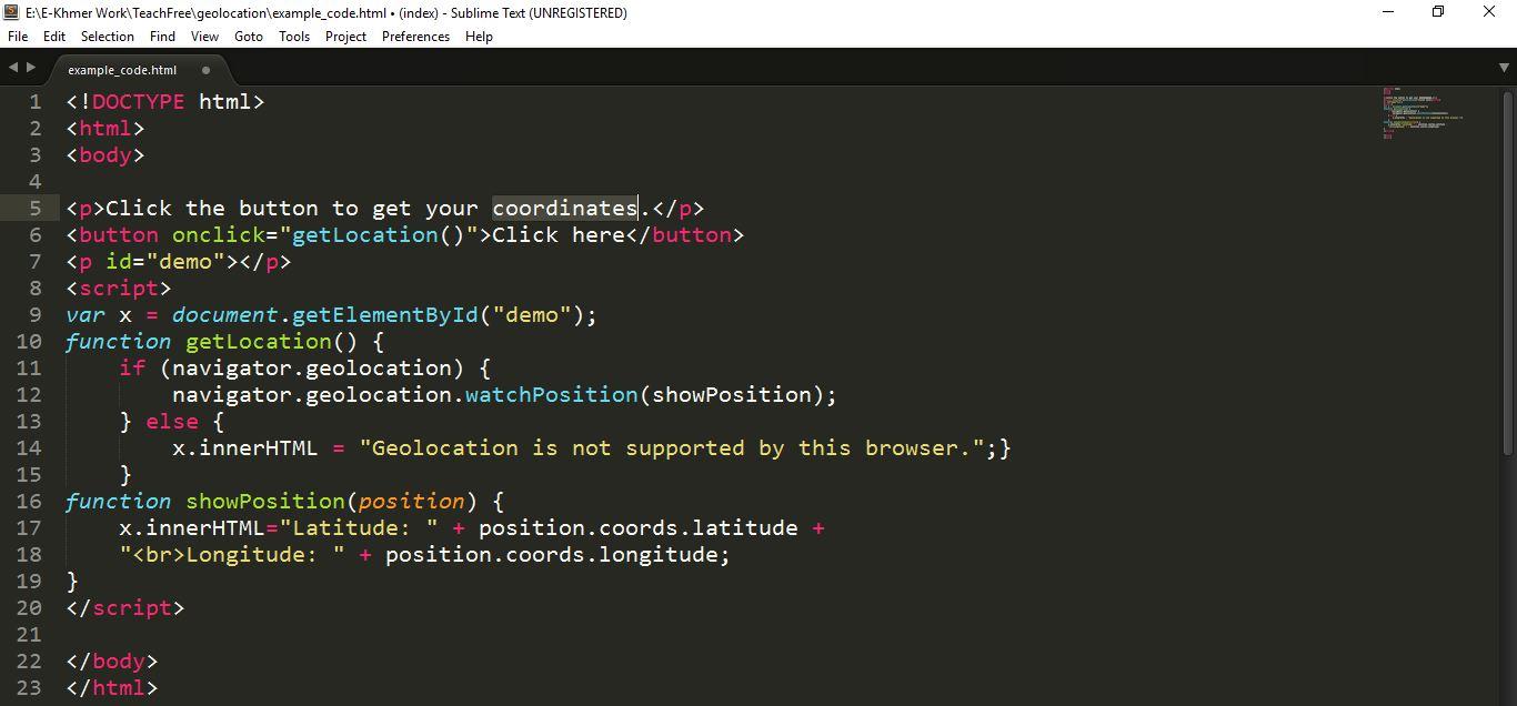 code-step4