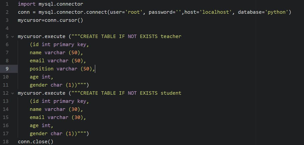 code_create_table