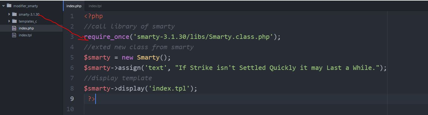 code_modifiers_smarty