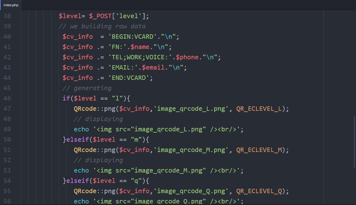 code_qrcode_3