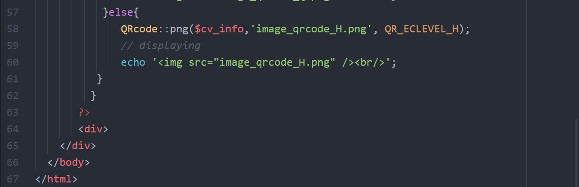 code_qrcode_4