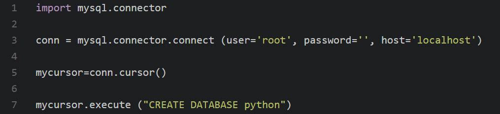 create_table_code