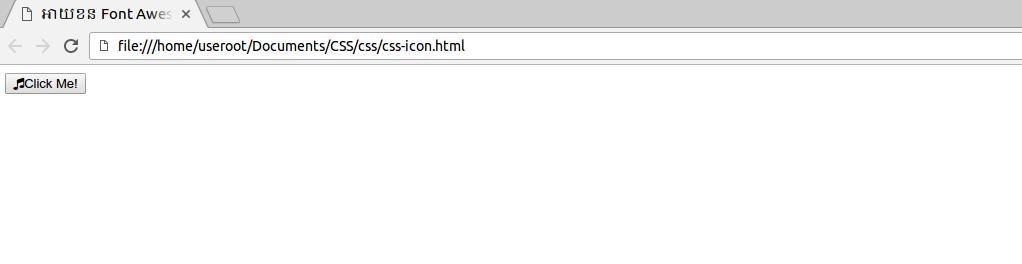 css-icon3