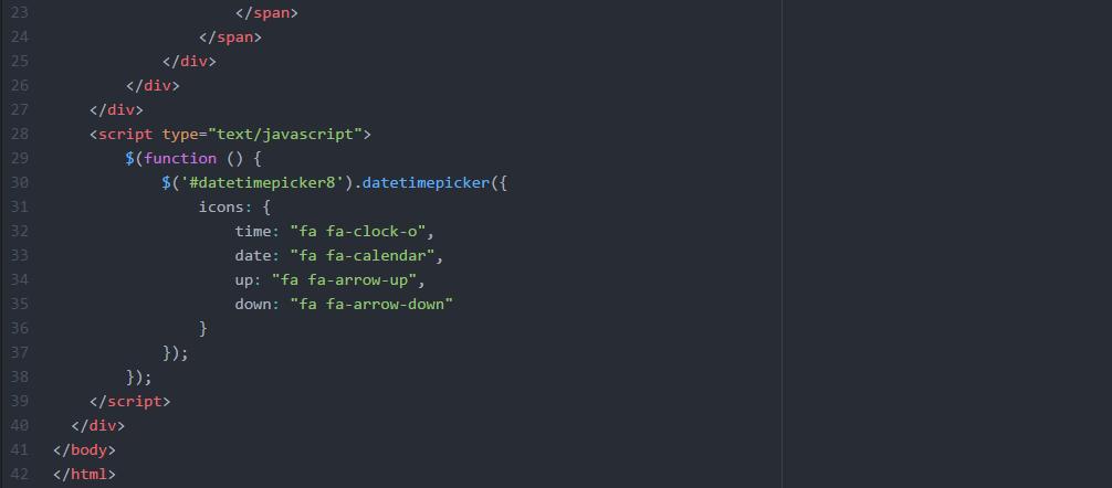 custom-icon-coding01