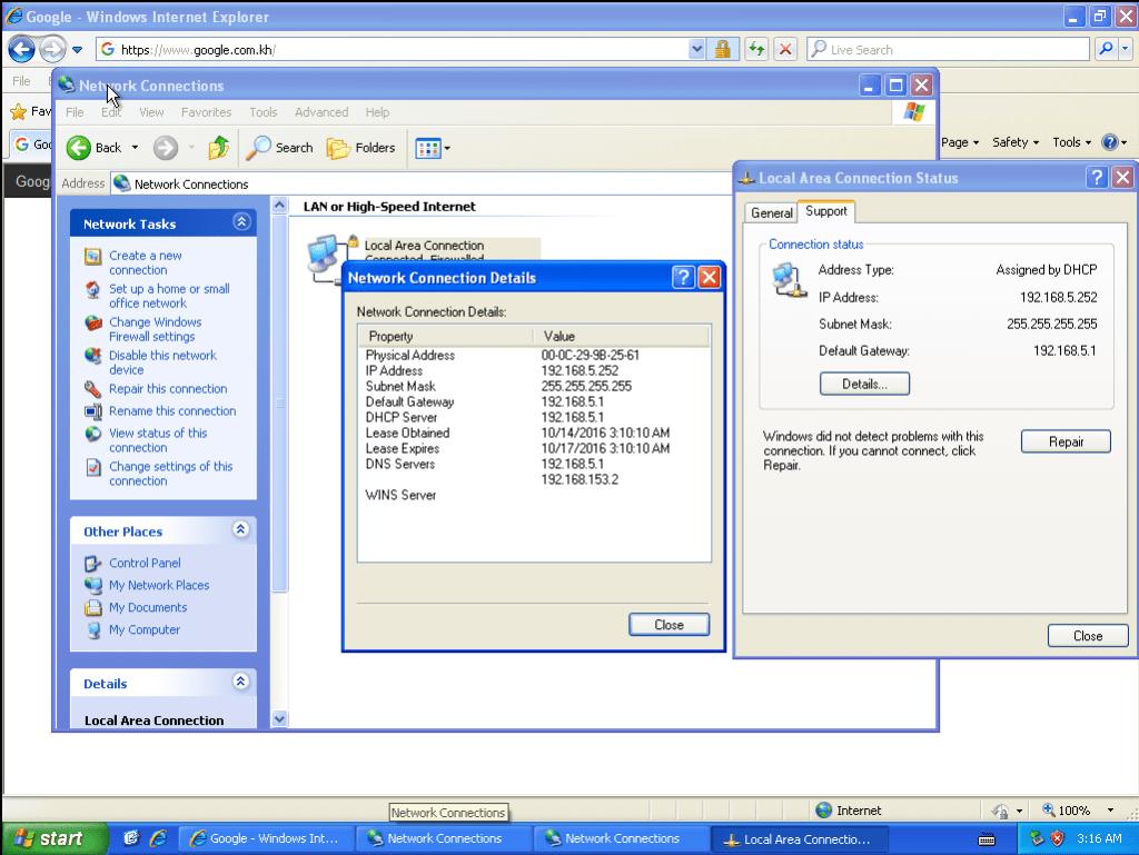 dhcp-detail-client