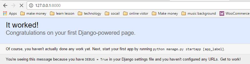 django_work
