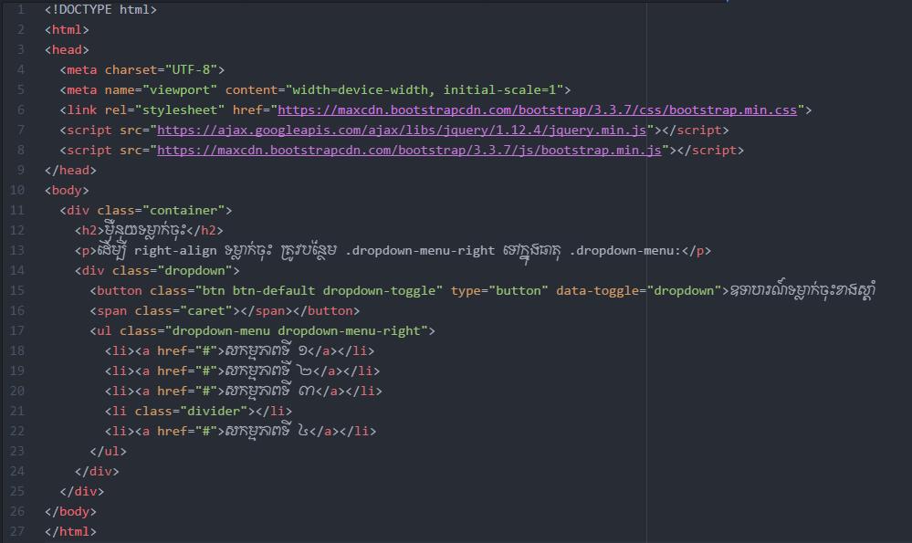 dropdown-menu-right-coding
