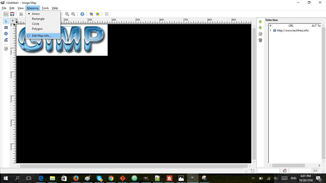 edit-map-info