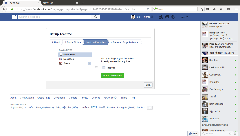 facebook-page5