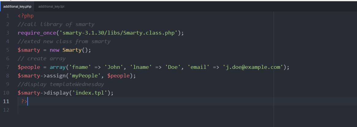 foreach_loop-example2