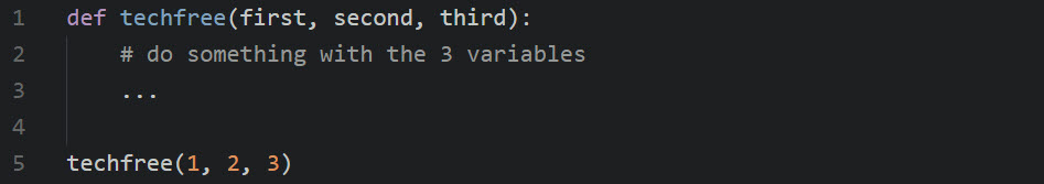 function_simple