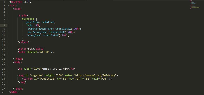 html5-svg-circle-coding