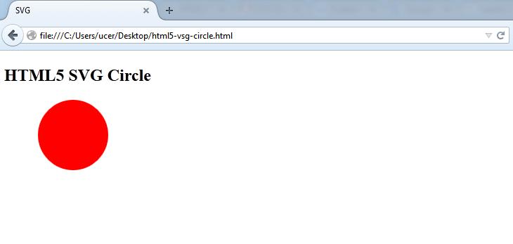 html5-svg-circle-result