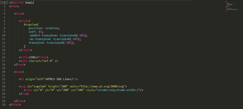 html5-svg-line-coding