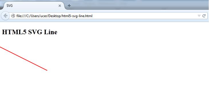 html5-svg-line-result