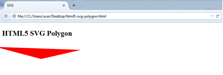 html5-svg-polygon-result