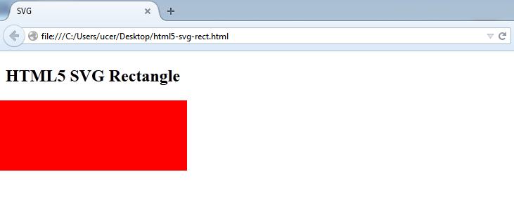 html5-svg-rect-result