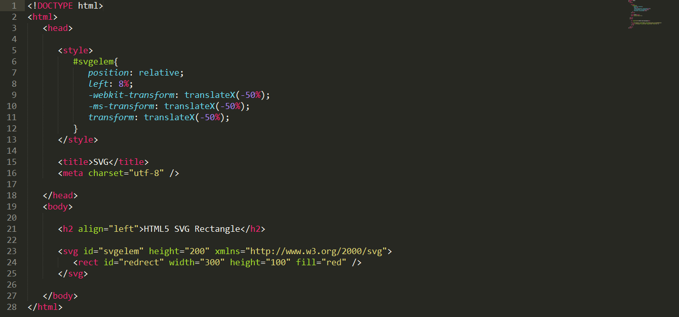 html5-svg-rect
