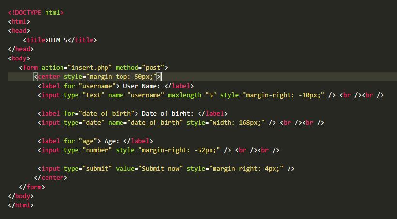 html5_form