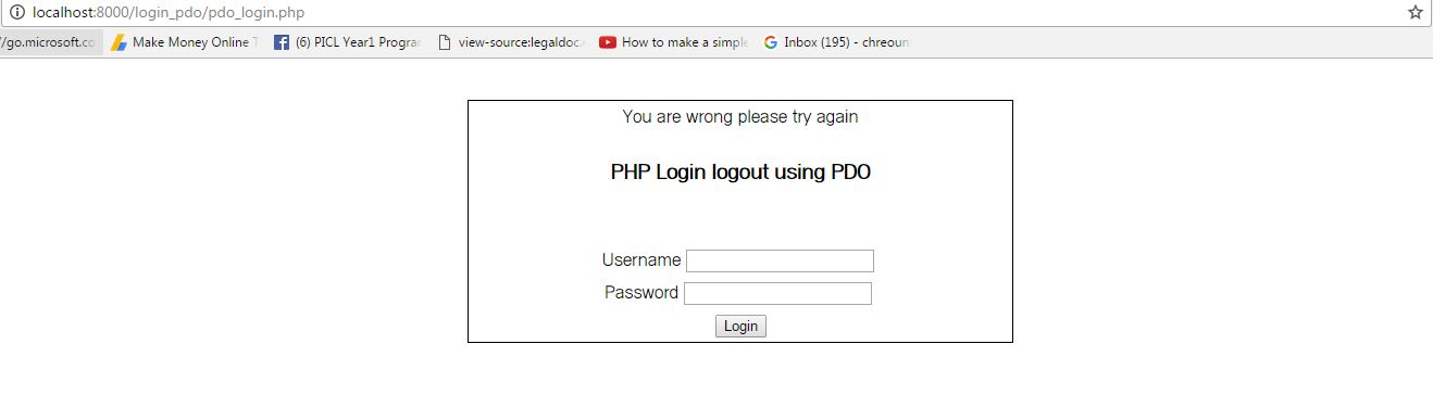 if_wrong_username_or_password