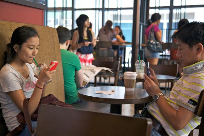 ប្រភពៈ www.expatlingo.com