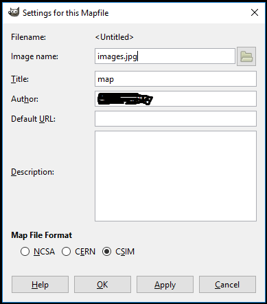 insert-image-name