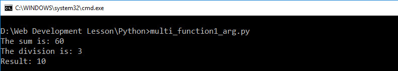 multi_function_arg_keyword_result