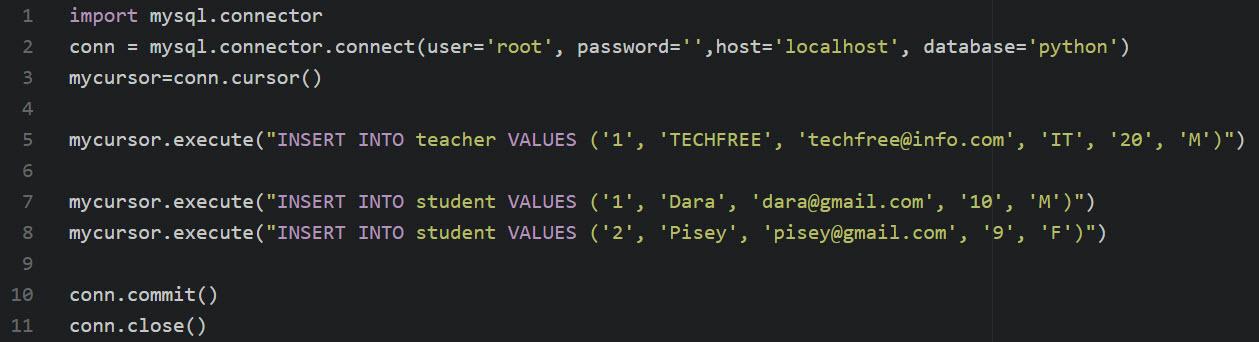 mysql_insert_data