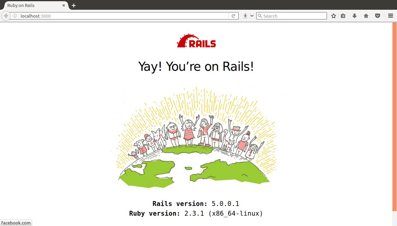 rails28