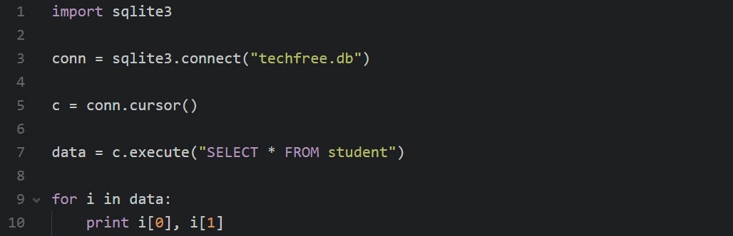 select_from_db