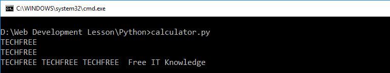 string_code_result