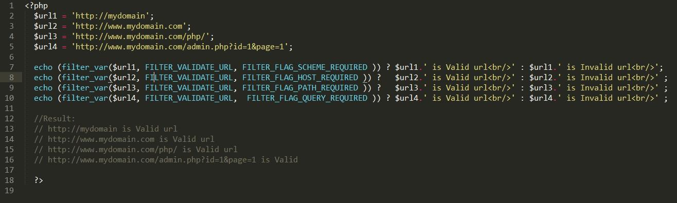 url_filter