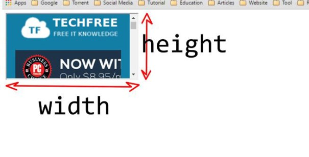 with-height
