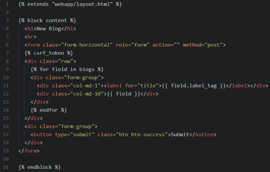 blog_html