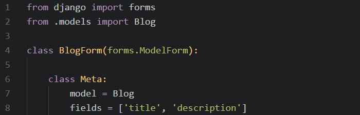create_file_form