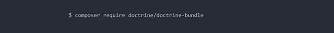 doctrine1