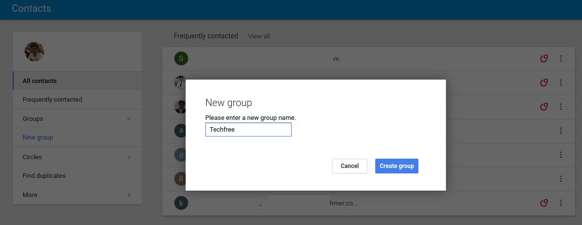 list-gmail2