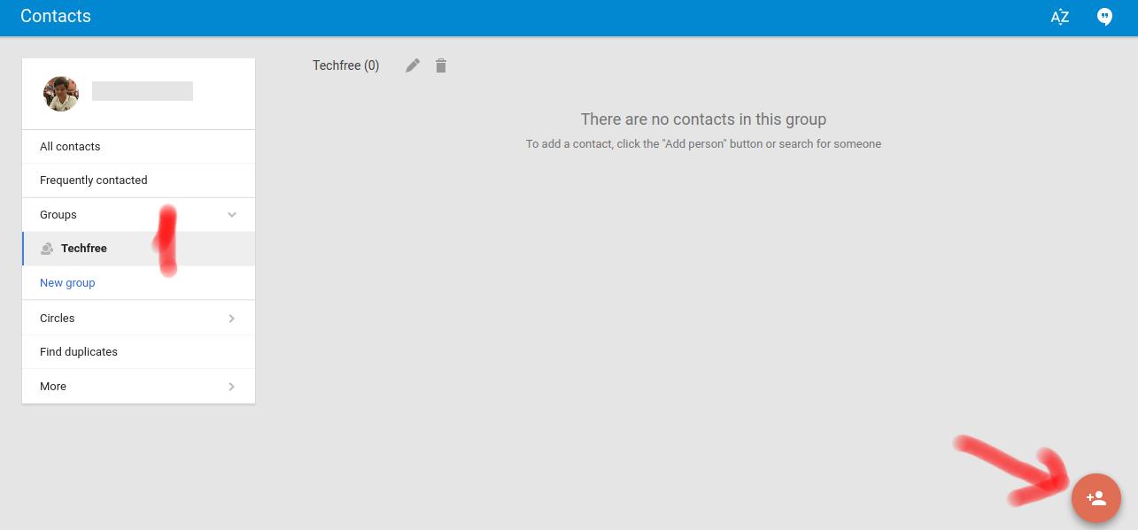 list-gmail3