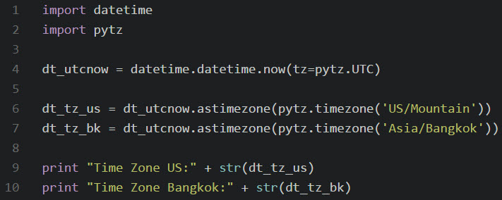 time_zone