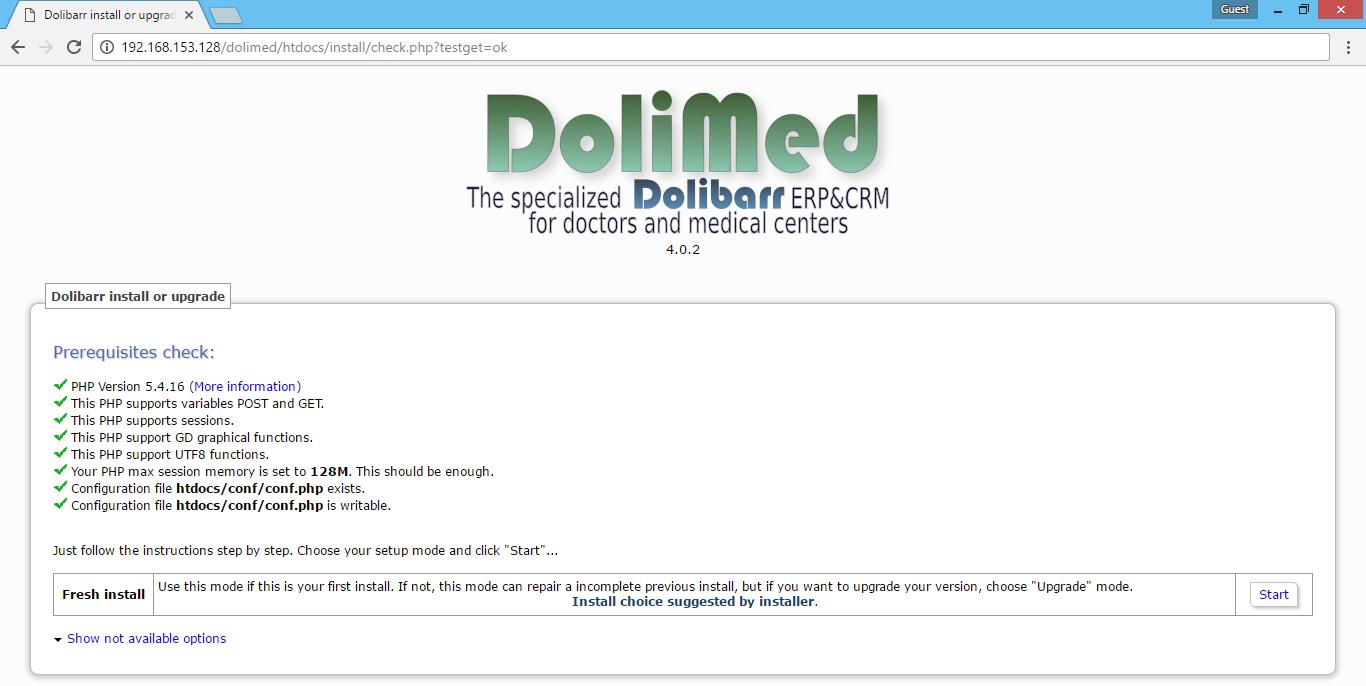 dolimed1