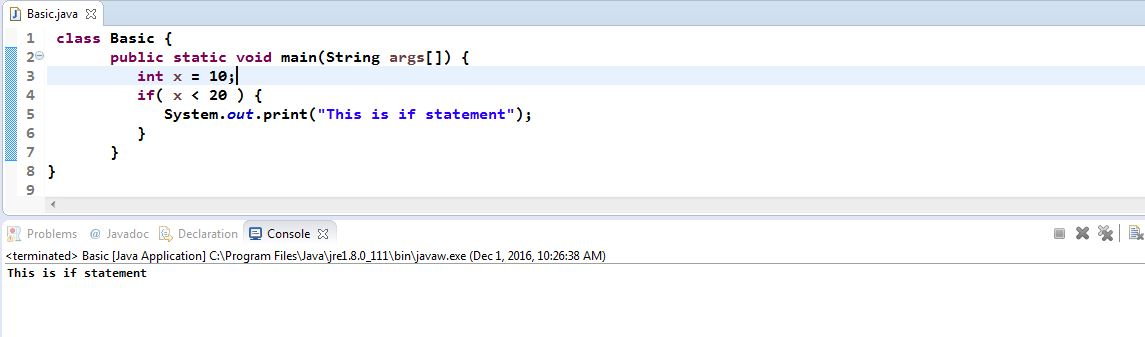 if-statement-example-and-result