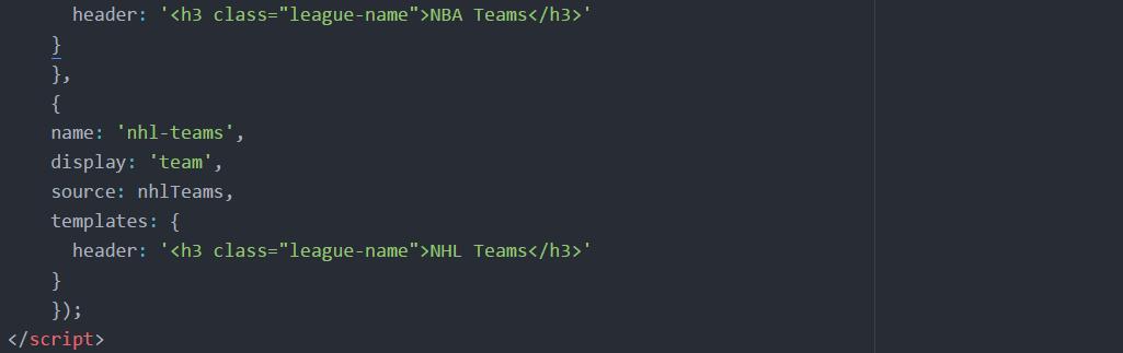 javacript-multiple001